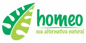 Logo Homeo 2016 Com Fundo
