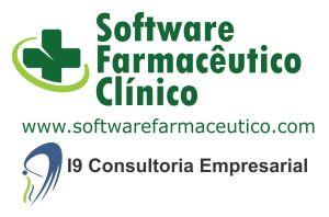 logo_software_i9ceJPG
